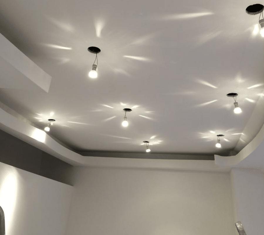 Installation-electrique-1