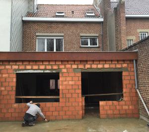 extension-maison