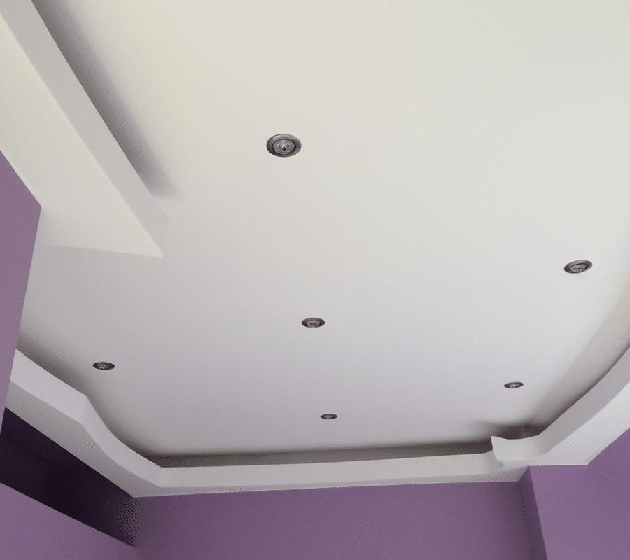 faux-plafond-fini-1